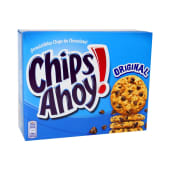 Chips Ahoy Original Cookies