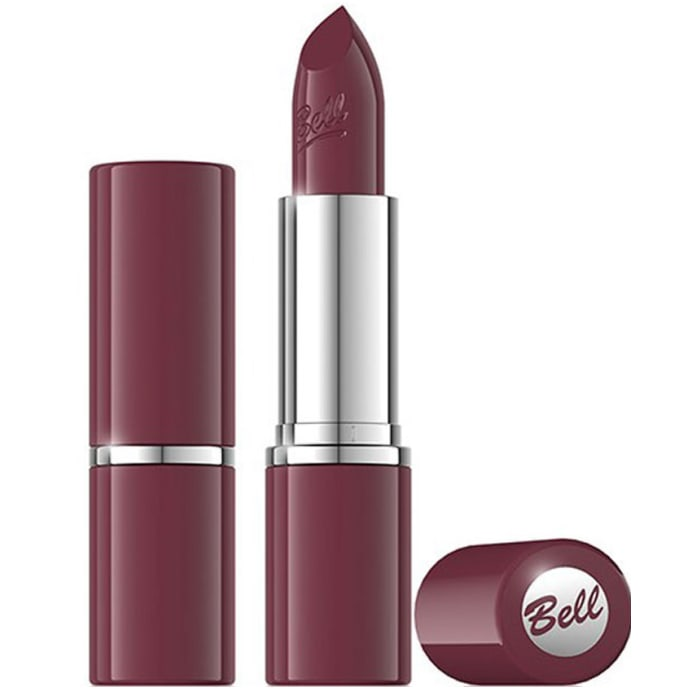 Bell Colour Lipstick Lipstick No 02