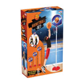 Dede Basketball Set 03407