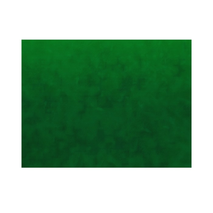 Duni Napkins Dark Green C125
