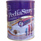 Pediasure Milk Powder Chocolate 850 Grams