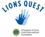 2020 Sponsor - Lions Quest