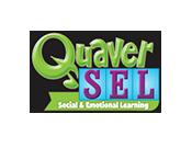 Quaver SEL Logo