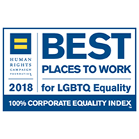 Corporate Equality Index Icon