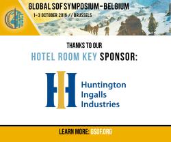 Toolkit - Hotel Room Key Sponsor Graphic