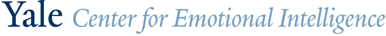 Exhibitor - Yale