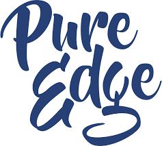 Exhibitor - Pure Edge