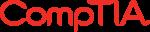 Industry Spotlight - CompTIA Logo