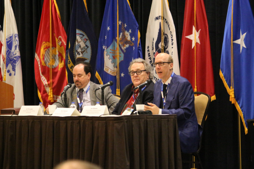 2019 Conference Photo
