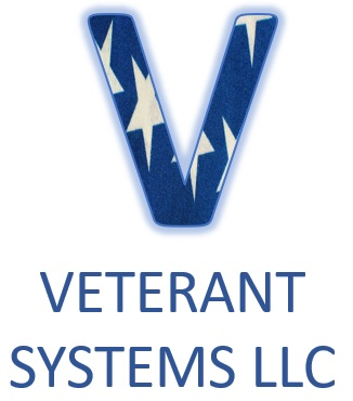 Veterant Systems LLC Logo