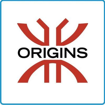 Exhibitor - Origins