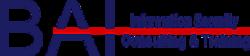BAI RMF Resource Center Logo