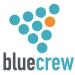 Blue Crew Logo