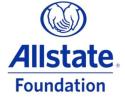 Exhibitor - Allstate Foundation