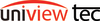 Dave Taylor / uniview tec Logo