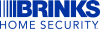 Brinks Home Security Logo