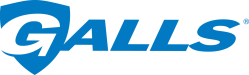 Galls, LLC Logo
