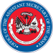U.S. Department of Defense Office of the Deputy Assistant Secretary of the Army for Energy and Sustainability (DASA(E&S)) Logo