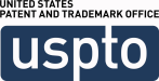 U.S. Patent and Trademark Office (USPTO) Logo