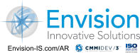 Envision Innovative Solutions Logo