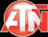 ATN Corporation Logo