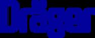 Draeger Logo