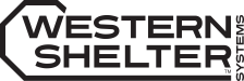 Western Shelter Systems Logo