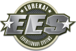 Johnson Outdoors Gear, Inc./ Eureka ! Tents Logo