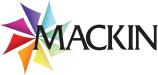 Mackin Logo
