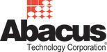 Abacus Technology, Corp. Logo