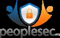 PeopleSec Logo