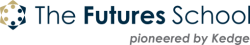 The Futures School Logo