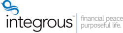 Integrous Logo
