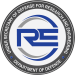 Office of the Under Secretary of Defense for Research and Engineering (OUSD R&E) Logo