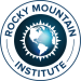 Rocky Mountain Institute (RMI) Logo