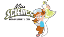 Miss Science Logo