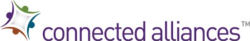 Connected Alliance Logo