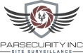 ParSecurity Logo