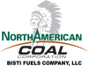 Bisti Fuels Company, LLC Logo