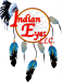 Indian Eyes, LLC Logo