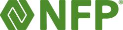 NFP Logo