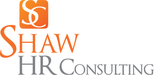 Shaw HR Consulting, Inc. Logo