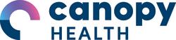 Canopy Health Logo