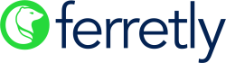 Ferretly International, LLC Logo