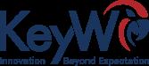 KeyW Corporation Logo