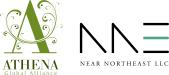 Athena/NNE Logo