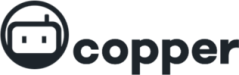 Copper Labs Logo