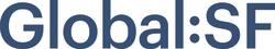 GlobalSF Logo
