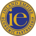 Inland Empire Economic Partnership Logo