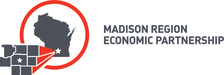 MadREP Logo